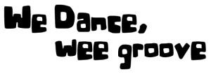 wedanceweegroove