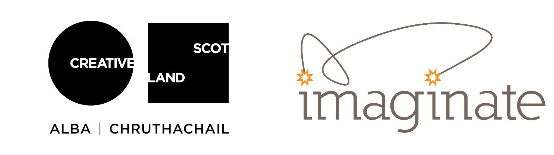 CS Imaginate_logos
